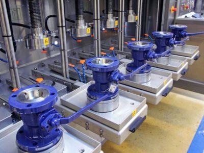 Ventil Pr 252 Fsysteme Amp Reparaturequipment Inos Gmbh Amp Co Kg